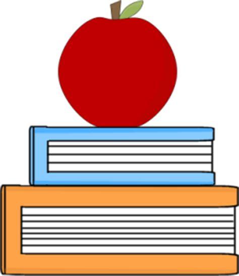 Book report sandwich pdf