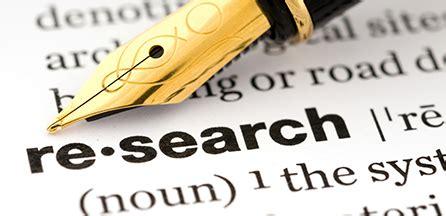 Research report Psychology - University of Pennsylvania