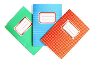 Free Psychology Research Papers & Research Papers topics